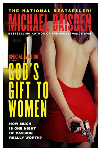 9780991269846: God's Gift To Women - Special Edition