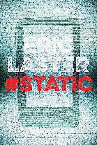 9780991272990: Static