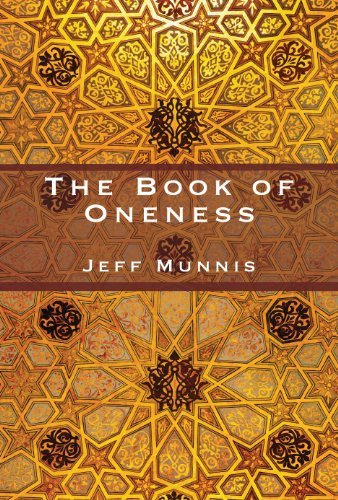 9780991274208: The Book of Oneness