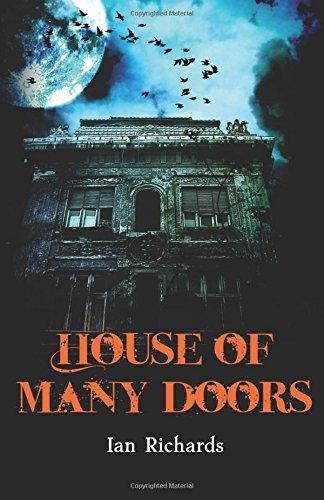 House of Many Doors: Richards, Ian