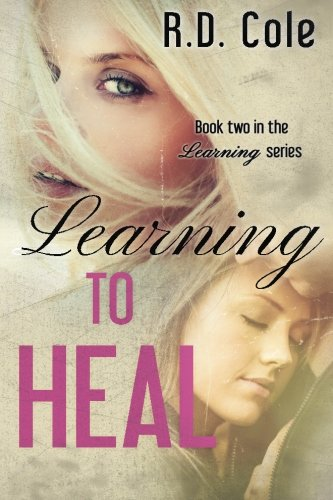 9780991289417: Learning to Heal (Volume 2)