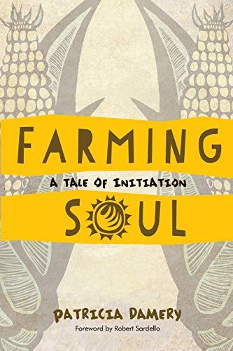 9780991309825: Farming Soul: A Tale of Initiation
