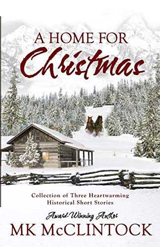 9780991330645: A Home for Christmas (Short Story Collection)