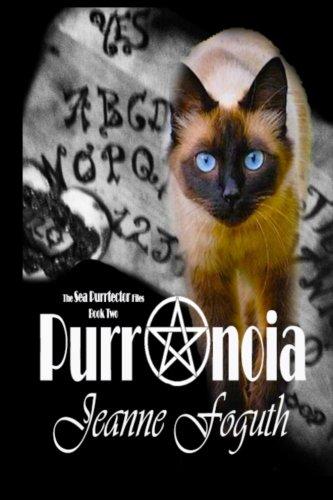 9780991333899: Purr-a-Noia: Book 2 of The Seapurrtector Files (Volume 2)