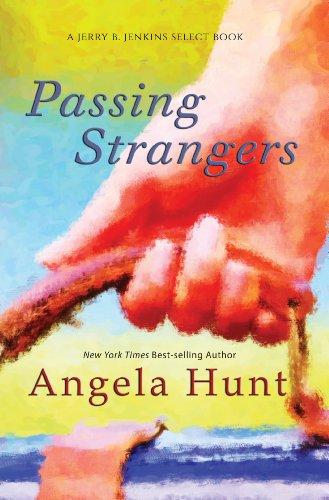 9780991337606: Passing Strangers (Jerry B. Jenkins Select Book)