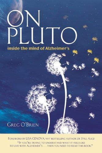 9780991340101: On Pluto: Inside the Mind of Alzheimer's