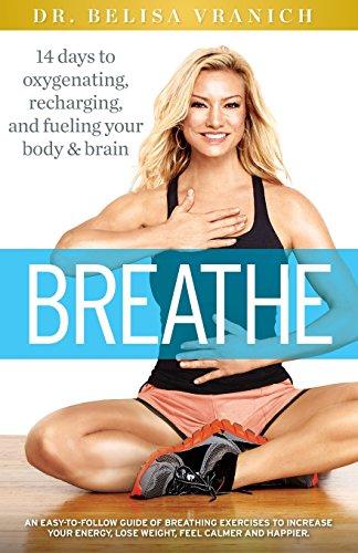 9780991358908: Breathe