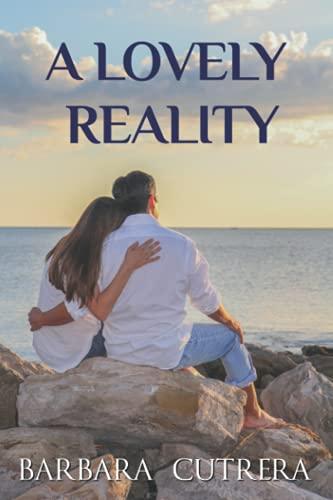 9780991364251: A Lovely Reality