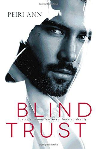 9780991381197: Blind Trust