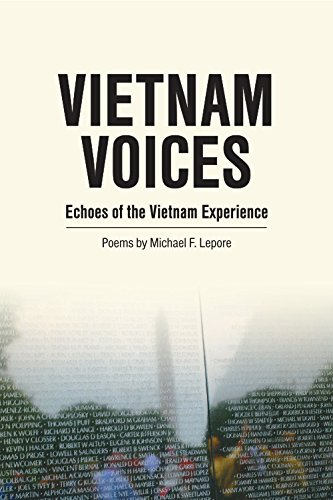 9780991386130: Vietnam Voices: Echoes of the Vietnam Experience