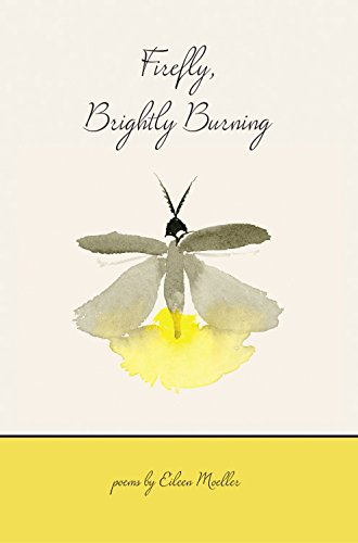 9780991386185: Firefly, Brightly Burning
