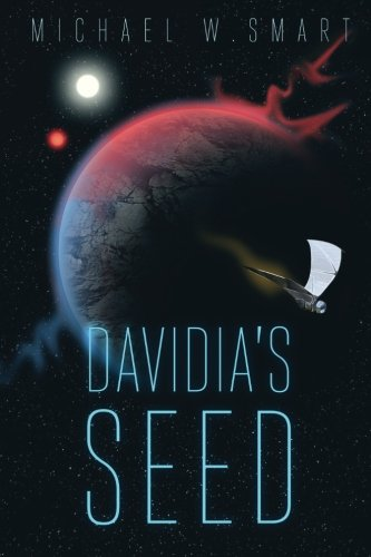 9780991400829: Davidia's Seed