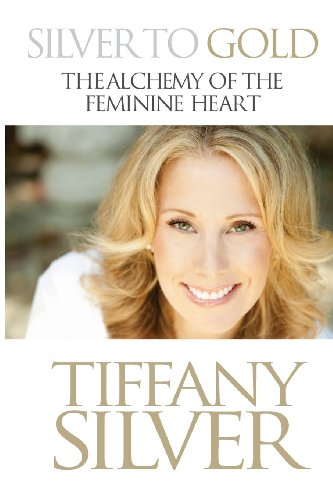 Silver to Gold - the Alchemy of: Silver, Tiffany