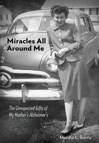 9780991444304: Miracles All Around Me