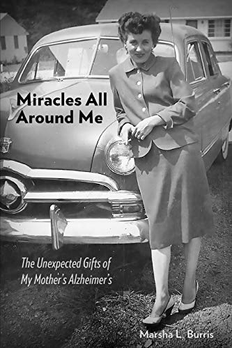 9780991444328: Miracles All Around Me