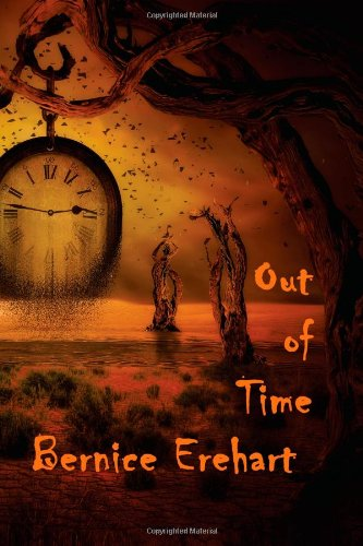 9780991456703: Out of Time