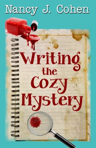 9780991465514: Writing the Cozy Mystery