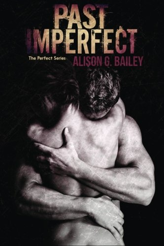 Past Imperfect (Volume 2): Bailey, Alison G.