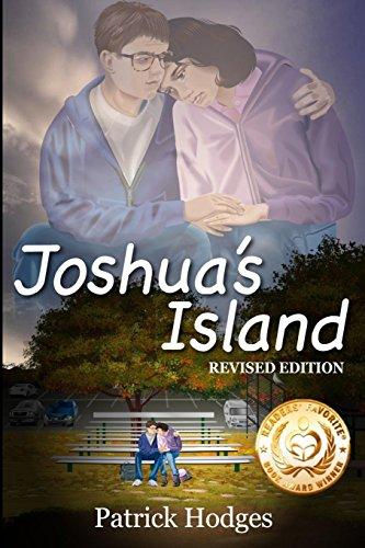 9780991493227: Joshua's Island: Revised Edition