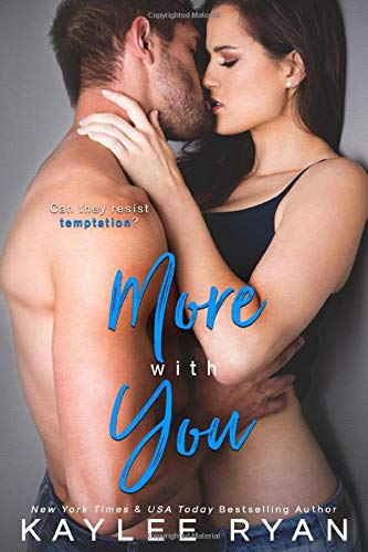 9780991516834: More With You (Volume 2)