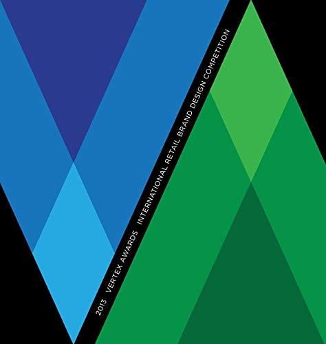 9780991522026: 2013 Vertex Awards: International Private Brand Design Competition