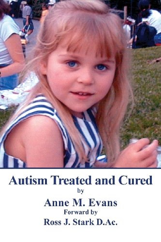 9780991543809: Autism Treated and Cured