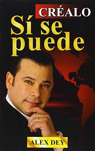 9780991544226: Crealo Si Se Puede (Spanish Edition)