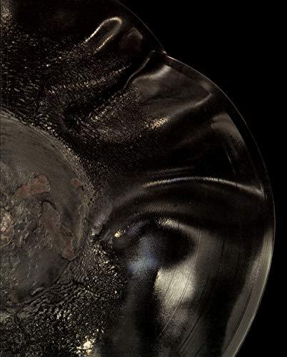 Broken Music: Artists' Recordworks: Michael Glasmeier, Theodor