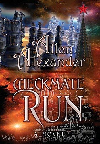 9780991578603: Checkmate Run