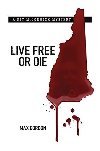 Live Free or Die: Max Gordon