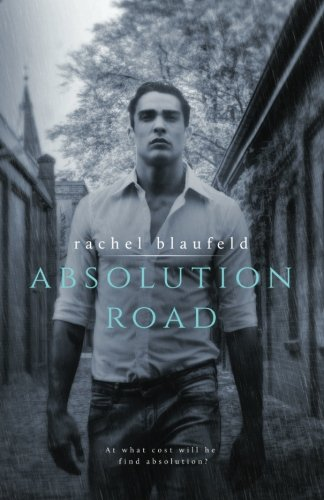 9780991592890: Absolution Road (Crossroads) (Volume 2)