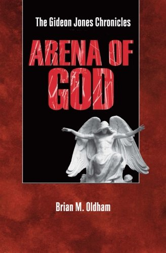 Arena of God