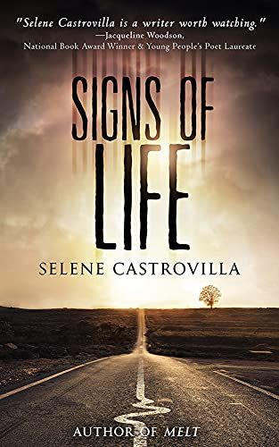 9780991626144: Signs of Life: Book 2 in the Rough Romance Trilogy