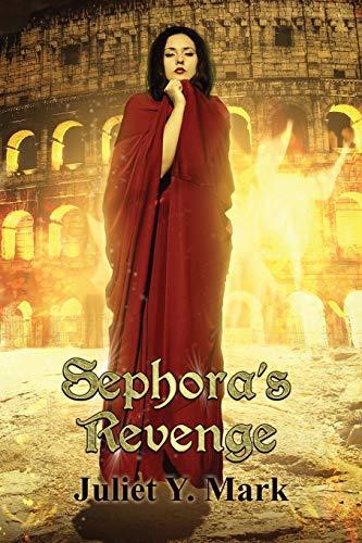 9780991630721: Sephora's Revenge