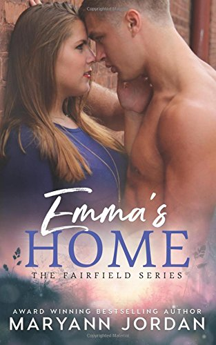 9780991652211: Emma's Home (The Fairfield Series) (Volume 1)