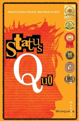 9780991660100: Status Quo