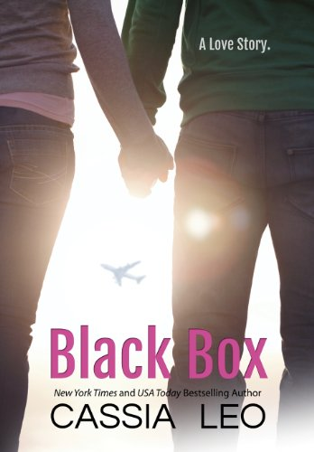 9780991664702: Black Box