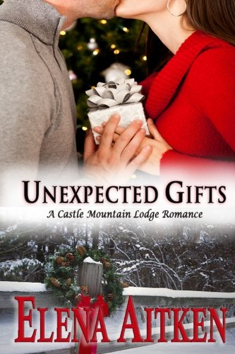 9780991709304: Unexpected Gifts: Castle Mountain Lodge Series