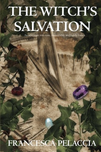 9780991745401: The Witch's Salvation