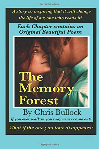 9780991755196: The Memory Forest