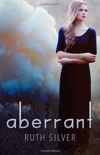 9780991789788: Aberrant (Volume 1)