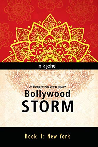 9780991797738: Bollywood Storm: Book I: New York