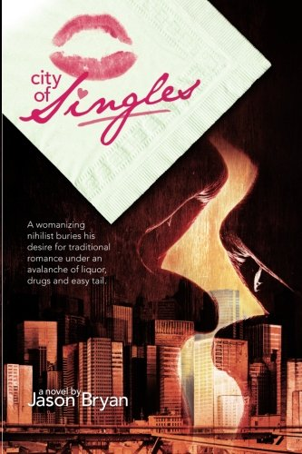 9780991825707: City of Singles