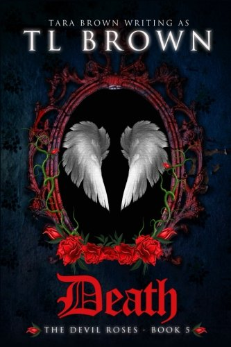 9780991841127: Death (The Devil's Roses) (Volume 5)