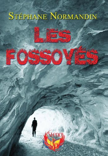 Les Fossoyes: Stephane Normandin