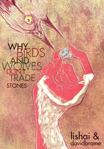 Why Birds and Wolves Dont Trade Stones: Lishai