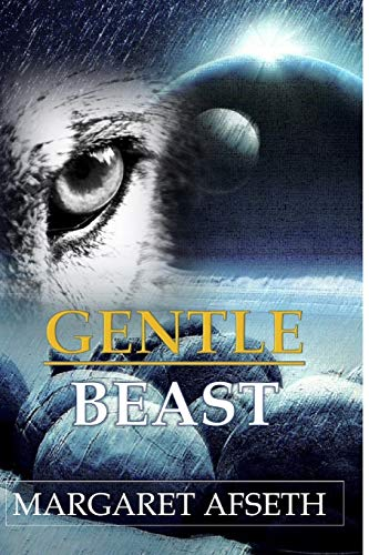 9780992163822: Gentle Beast - A Sci-fi Romance (Noor Chronicles) (Volume 1)
