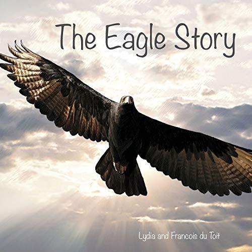 The Eagle Story: Francois Du Toit