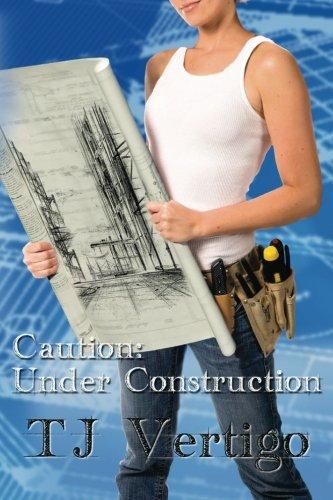 9780992246143: Caution Under Construction