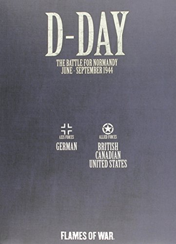 9780992251697: D DAY COMPILATION